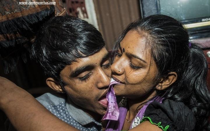 prostitutes-Society Bangladesh
